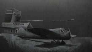 Dusty Animation Studio